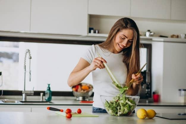 hábitos para desenvolver na quarentena